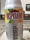 Fut 2L The Torp Desperados