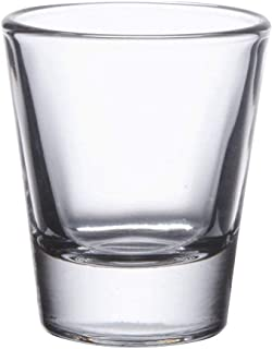 Best glass shot glasses bulk Reviews