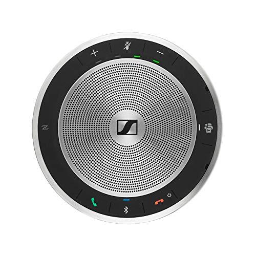 Sennheiser Epos SP 30T Bluetooth-Speakerphone