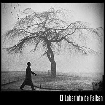 El Laberinto De Falken
