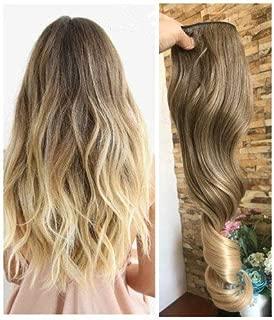 Best easy looks hair extensions Reviews