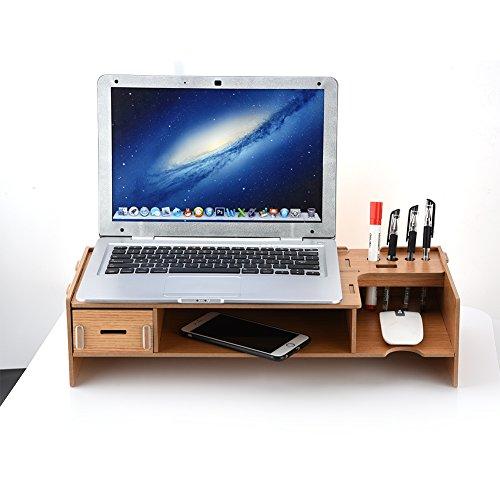 soporte escritorio monitor de la marca Fosa