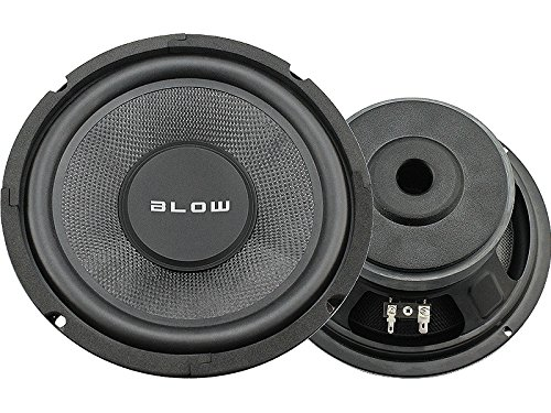 Blow A-165 Basslautsprecher 200W 8Ohm 6.5