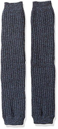 Gold Toe Damen Socken, blau, 5759