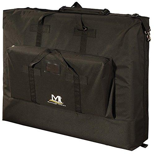 Mt Massage 30 Standard Carrying Case, Bag for Portable Massage Table by Mt Massage Tables
