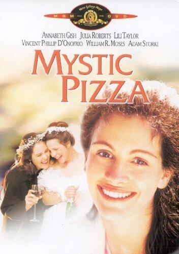 Mystic pizza [IT Import]
