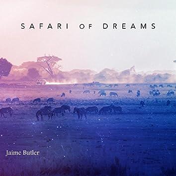 Safari of Dreams