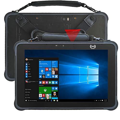 10.1 Inch Windows 10 RAM 4GB ROM 64GB Rugged Tablet