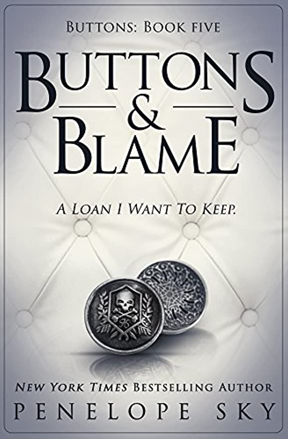 Buttons and Blame