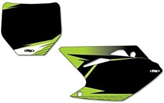 Best 2008 kx450f graphics Reviews
