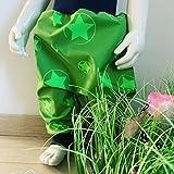 Winter Pumphose Baby-Hose aus Softshell wasserdicht Gr. 92 / ca. 2 Jahre