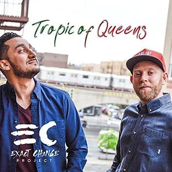 Tropic of Queens