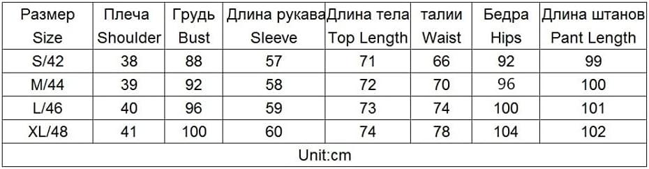 JJWC Women Female Pant Suits Office Lady Formal Business Set Uniform Work 3 Pieces Set (Color : Green, Size : XL Code)