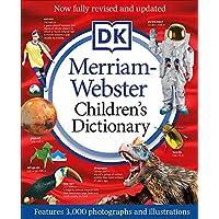 Merriam-Webster Children's Dictionary