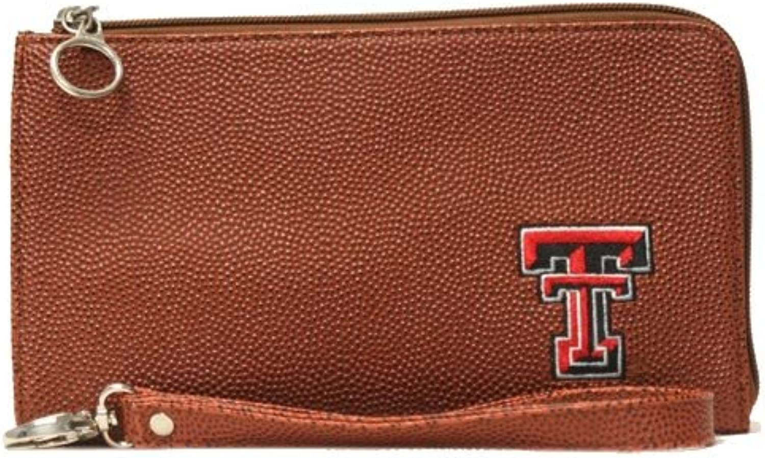 79f9673f Tech Red Raiders Clutch Bag Football Texas neusxa2305-Sporting goods ...