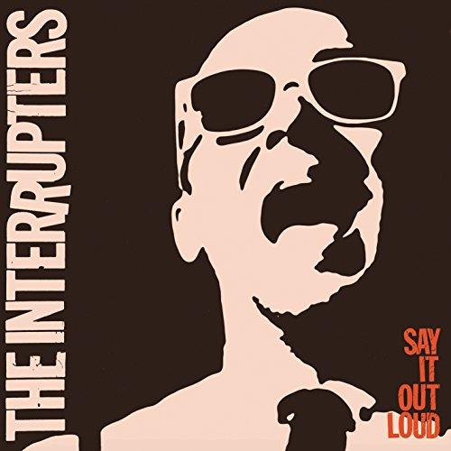 Say It Out Loud (Vinyl)