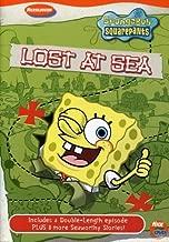 SpongeBob SquarePants - Lost At Sea