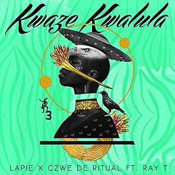 Kwaze Kwalula
