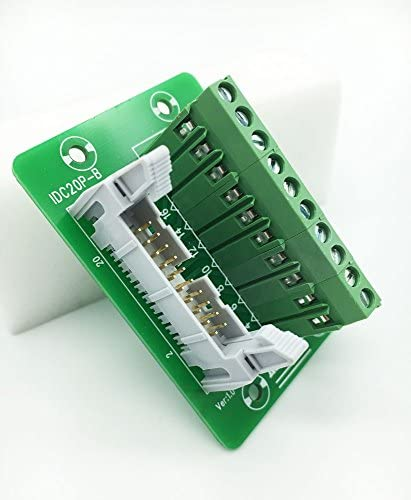 2 pin din connector _image3