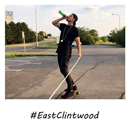 East Clintwood