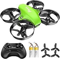 Drones Calidad Precio