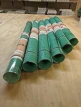 Gasket Material, General Purpose, NSF-61 Certified, 1/64