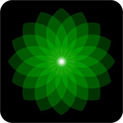 Meditation - Mindfulness, Concéntrate y Relájate