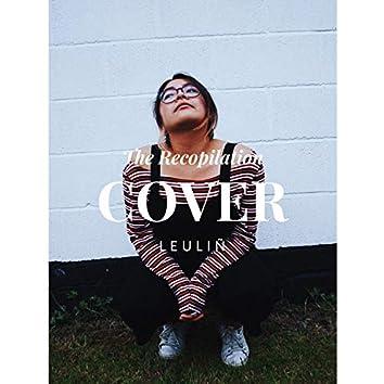 Nobody (Cover )