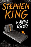 La mitad oscura (Best Seller)