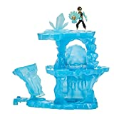 Rocco Juguetes–Zak Storm–Playset Sino Island, 41570a