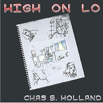 High on Lo