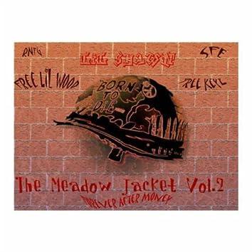 Meadow Jacket Vol.2