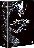 Aliens Vs. Predator: Collection [Alemania] [DVD]
