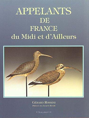 Appelants de France, du Midi et d'Ailleurs
