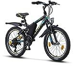 Licorne Bike Guide