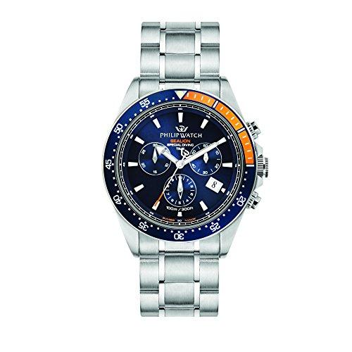 Philip Watch R8273609001