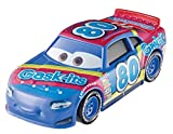 Disney Pixar Cars Rex Revler