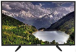 ARRQW 55 Inch HD LED Standard TV - RO55LP