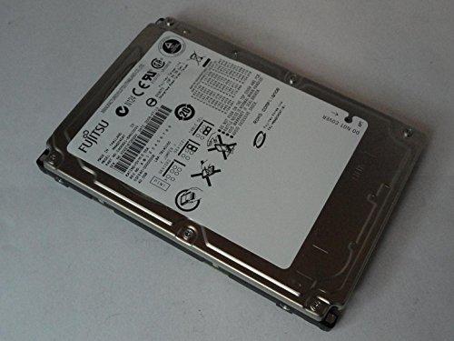 Fujitsu 40GB Hard Disk Drive 2.5