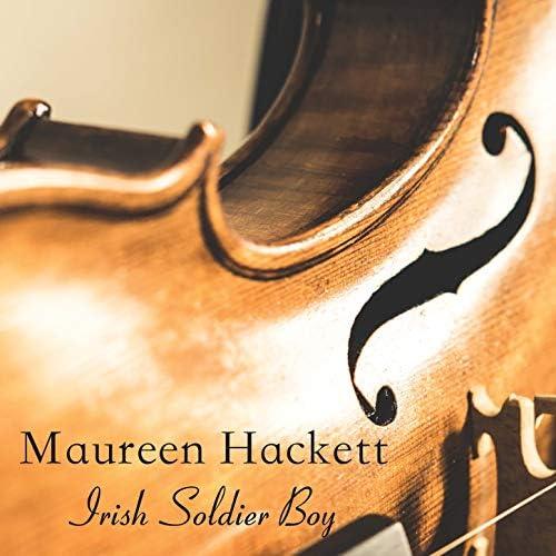 Maureen Hackett