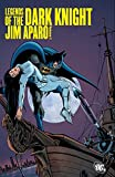 Legends of the Dark Knight: Jim Aparo Vol. 1 (The Brave and the Bold (1955-1983)) (English Edition)