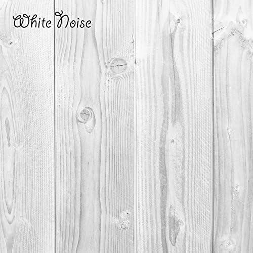 White Noise For Baby Sleep & White Noise Babies
