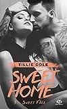 Sweet Home, T3 - Sweet Fall