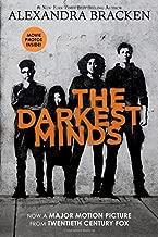 The Darkest Minds (Movie Tie-In Edition) (A Darkest Minds Novel)
