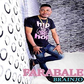 Farabale