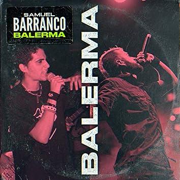 Balerma
