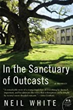 Best in the sanctuary of outcasts Reviews