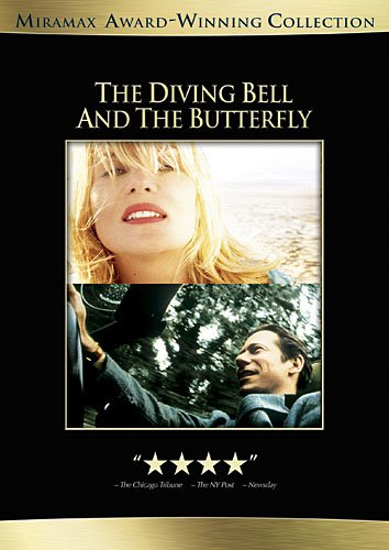 The Diving Bell and the Butterfly Hawaii