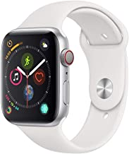 Best iwatch 4 cellular Reviews