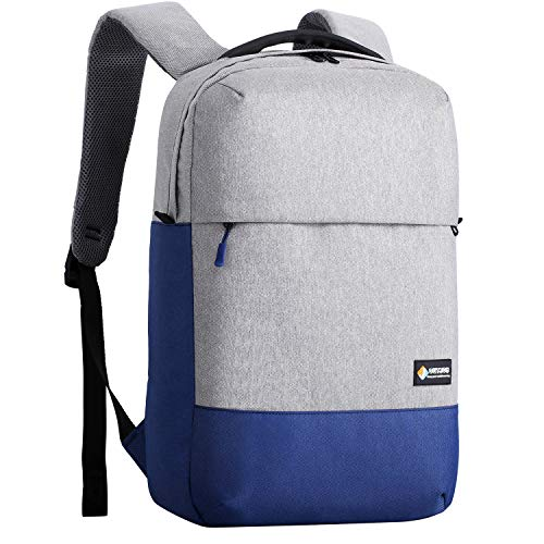 OUTJOY Backpack for Men Anti-Theft...